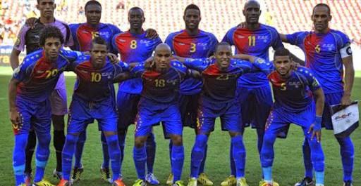 Sur quelle chaine regarder le match Cap-Vert – Zambie 26/01/2015 – Can2015