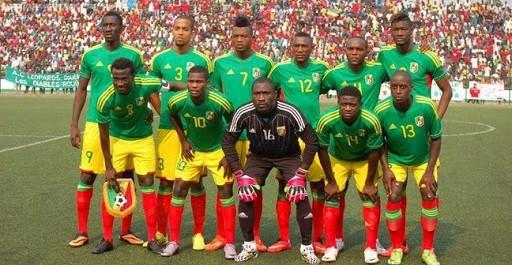 Sur quelle chaine regarder le match Congo – Burkina Faso 25/01/2015 – Can2015