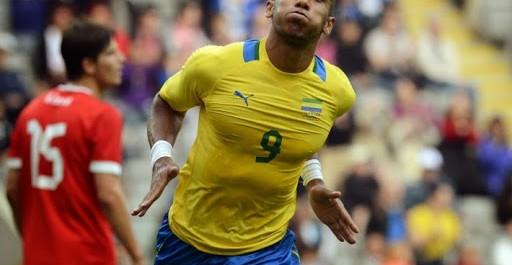 Sur quelle chaine regarder le match Gabon – Guinée équatoriale 25/01/2015 – Can2015