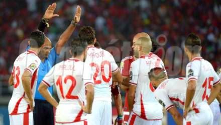 CAN 2015 : La CAF accorde un nouveau délai à la Tunisie