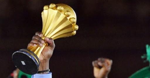 CAN : La CAF suspend le Maroc pour 4 ans
