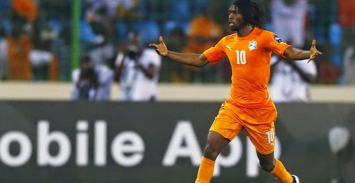 Finale de la CAN-2015 (Côte d'Ivoire – Ghana à 20h), Un choc pour le firmament