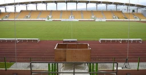 La CAN 2015 prend fin aujourd'hui à Bata, La Guinée équatoriale a réussi… l'échec mais a sauvé la CAF !