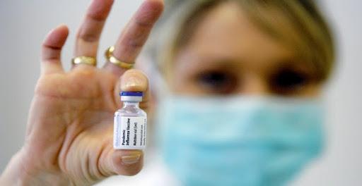 Une deuxième femme décède de la grippe porcine à Oran