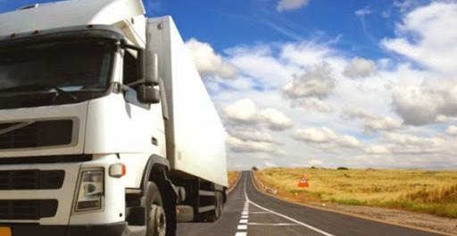 De plus en plus impliqués dans les accidents mortels: Les poids lourds et autres engins sèment la terreur sur les routes