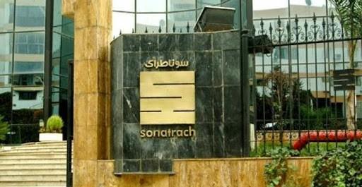 Echanges vifs à la veille du procès Sonatrach 1 : entre «manip» et corruption algérienne «sans pareille dans le monde»
