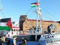 Des eurodéputés interdits d'entrée à Ghaza
