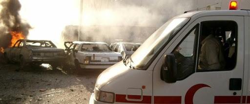 Les frappes contre Daech ont tué plus de 350 civils, selon la coalition