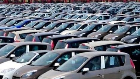 Marché automobile algérien : De nouveaux ministres pour le secteur