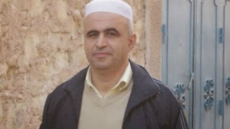Kamel-Eddine Fekhar est «pris en charge médicalement»