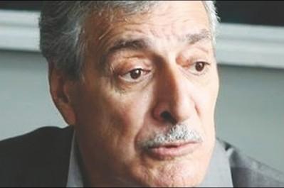 Ferhat mehenni prévient contre les récupérations politiques en kabylie (Vidéo)