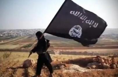 Il militait pour Daech: L'«imam» du Mossad arrêté en Libye