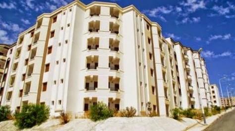 Selon le wali de la capitale Alger, ville moderne digne de son statut «est en bonne voie»