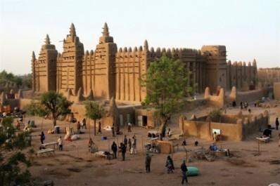Mali : la conférence d'entente nationale se tiendra du 27 mars au 2 avril à Bamako
