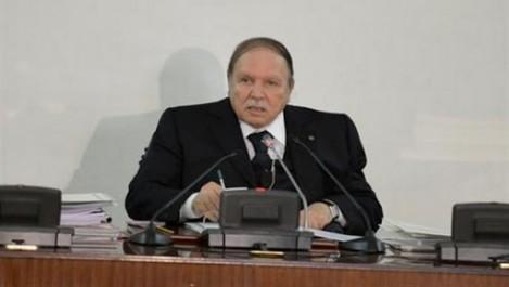 Conseil supérieur de la jeunesse : Le décret présidentiel fixant son organisation et son fonctionnement publié au JO