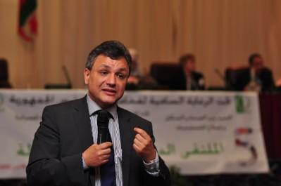 Du 14 au 16 mai à Alger : Forum pharmaceutique international