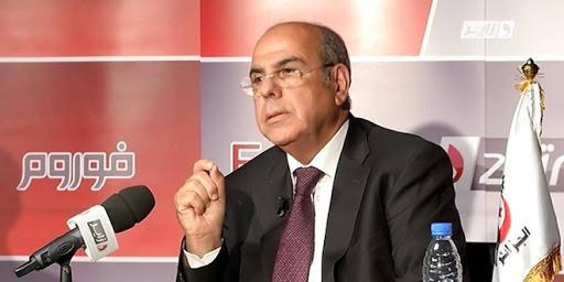 Suite à l'intervention du ministère : l'Algérie exposée à des sanctions de la FIFA