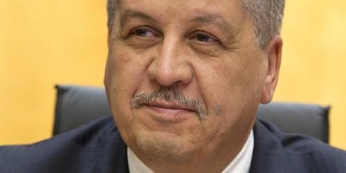 Le Premier ministre en visite de travail mercredi à Oran
