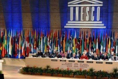L'Algérie abritera le centre de l'UNESCO pour la protection du patrimoine africain