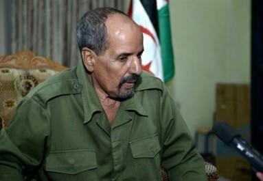 Le président sahraoui appelle l'ONU à intervenir d'»urgence» pour garantir la sécurité et l'intégrité des Sahraouis dans les territoires occupés