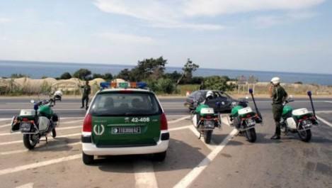 Sécurité routière : Durcissement des sanctions oui, mais aussi former et évaluer sur le long terme