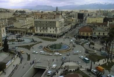 Tizi-Ouzou : disparition d'un citoyen à Bouzguene, large mobilisation pour le retrouver