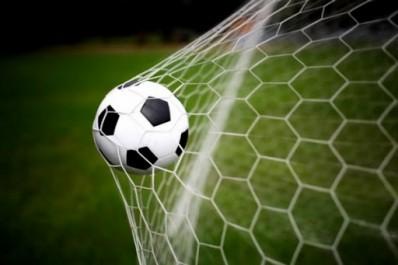 Ligue des champions d'Afrique: la JS Saoura éliminée