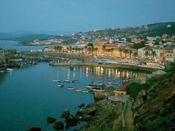 Ain Témouchent : 26 projets touristiques en cours de réalisation pour accroitre les capacités d'accueil