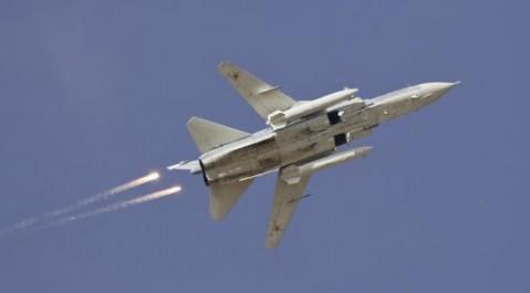 Plus de 20 militants kurdes tués: La Turquie bombarde en Syrie et en Irak