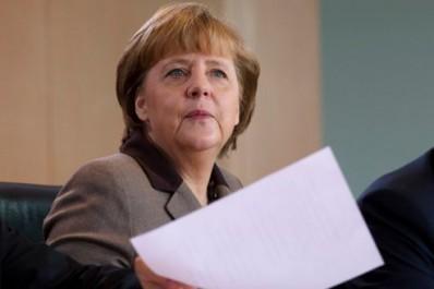 Allemagne: 280.000 nouveaux demandeurs d'asile en 2016