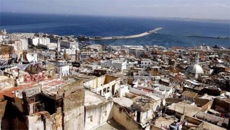 Le plan de réhabilitation de la Casbah ne vise pas à la vider de ses habitants