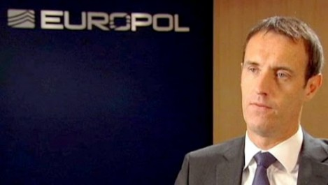 EUROPOL : Daech a créé un réseau social à son usage exclusif