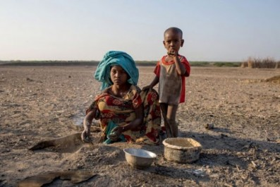 L'Unicef réclame 110 millions de dollars pour les enfants du Soudan