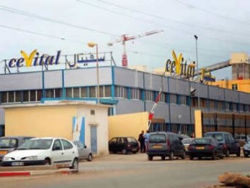 Blocage des équipements de Cevital par le port de Béjaïa: Un sabotage sur ordonnance ?