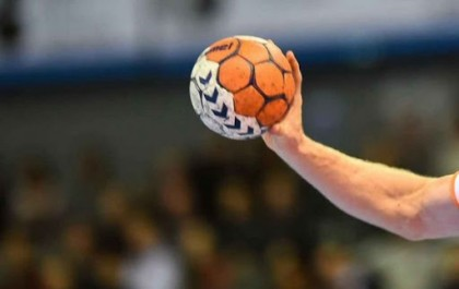 Handball, Mondial U21 à Alger : « L'organisation de la compétition est pratiquement acquise »