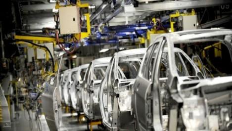 La localité d'El Hamoul (Oran) abritera la future usine automobile «Peugeot-Citroën»