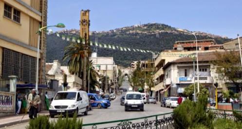 Oum El Bouaghi : Saisie de 160 kilos de câbles et 230 boîtes de médicaments
