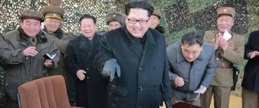 Le demi-frère du dirigeant nord-coréen assassiné en Malaisie