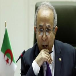 Groupe des Amis de l'Alliance des Civilisations de l'ONU: Lamamra plaide pour un «dialogue inclusif»