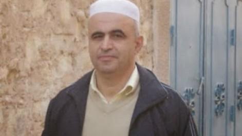 Kamel eddine fekhar entame son septième jour de gréve de la faim