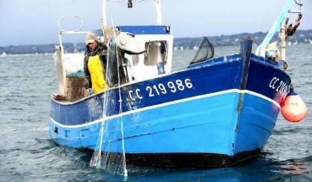 Oran: le pescatourisme sera lancé le 20 mai prochain