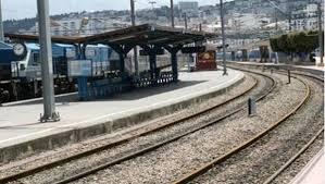 Les anciennes gares ferroviaires seront réhabilitées