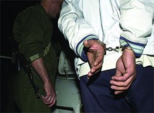Deux narcotrafiquants appréhendés et à Béchar et Tlemcen