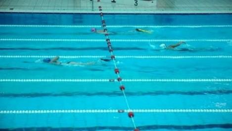 Coupe d'Algérie de natation: plus de 200 athlètes attendus les 21et 22 avril à Alger