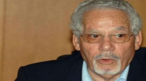 Procédure judiciaire contre le général Nezzar à Genève: le parquet prononce une ordonnance de classement