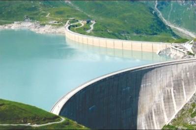 Les barrages remplis à 70%: Le spectre de la sécheresse s'éloigne