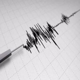 Secousse tellurique de magnitude 3,5 à Batna