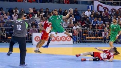 Mondial 2017 des U21 DE handball: Un comité technique sera installé