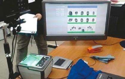 Le permis de conduire et la carte d'immatriculation automobile biométriques électroniques délivrés dans les tout prochains jours