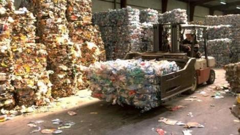 Implantées à Oran : Le tri sélectif des déchets est lancé dans les cités militaires
